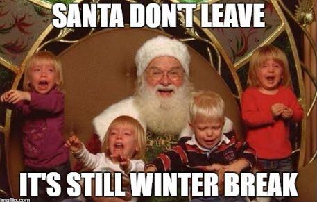 santa-dont-leave
